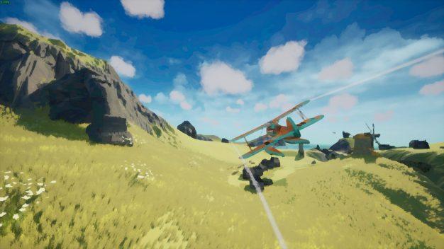 Seaplane 15_05_2020 16_58_03